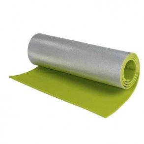 Seriøst Liggeunderlag i aluminium | Liggeunderlag aluminium & alu LK-32